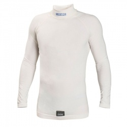 Sparco Delta RW-6 Long Sleeve Top
