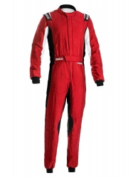 Sparco Eagle 2.0 Race Suit