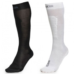 Sparco Compression Socks