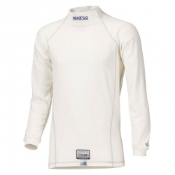 Sparco Guard RW-3 Long Sleeve Top