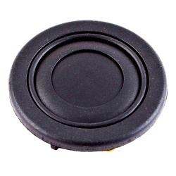 Sparco Steering Wheel Horn Push Button