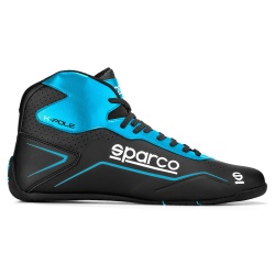 Sparco K-Pole Kart Boots