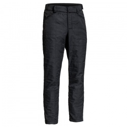 Sparco MS-D Mechanics Trousers