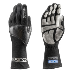 Sparco MX Tide MG-9 FIA Mechanics Gloves