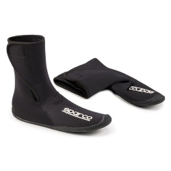 Sparco Neoprene Overshoes