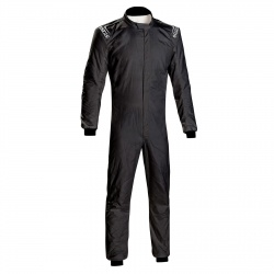 Sparco Prime SP-16.1 Race Suit