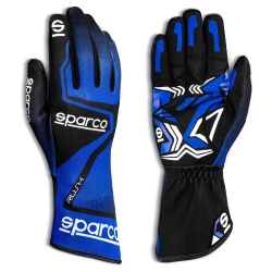 Sparco Rush Kart Gloves