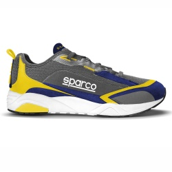 Sparco S-Lane Leisure Shoes