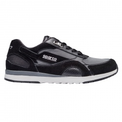 Sparco SH-17 Leisure Shoes