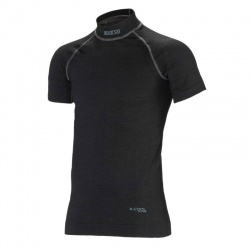 Sparco Shield RW-9 Short Sleeve Top
