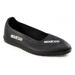 Sparco Slip On Overshoes