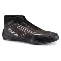 Sparco Superleggera RB-10.1 Race Boots