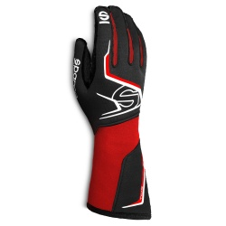Sparco Tide Kart Gloves