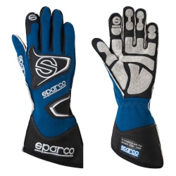 Sparco Tide RG-9 Race Gloves