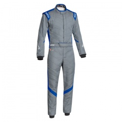 Sparco Victory RS-7 Race Suit