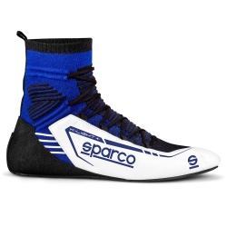 Sparco X-Light Plus Race Boots