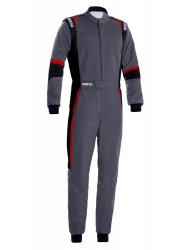 Sparco X-Light Race Suit