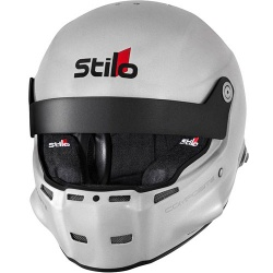 Stilo ST5 R Composite Rally Helmet