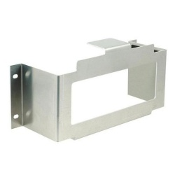 Super B 25P Lithium Battery Bracket
