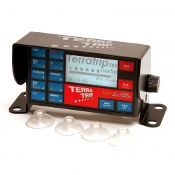 Terratrip Geotrip Mounting Bracket