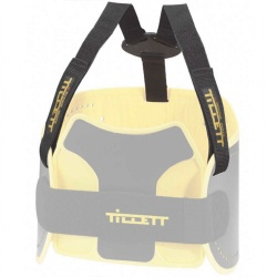 Tillett Ribtec Harness