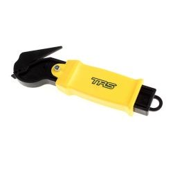 TRS Safety Harness Cutting Tool