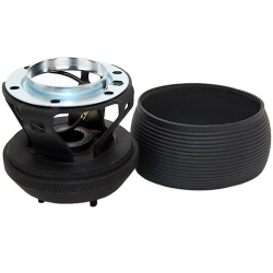 Vento Steering Hub Kit Skoda Fabia 99on